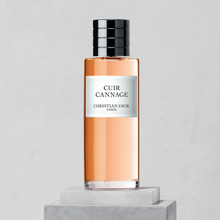 Load image into Gallery viewer, CUIR CANNAGE Fragrance