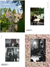 Load image into Gallery viewer, DIOR: FOR THE LOVE OF FLOWERS