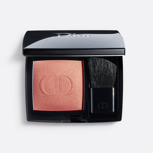ROUGE BLUSH Couture colour long-wear powder blush