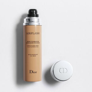 DIOR BACKSTAGE AIRFLASH FOUNDATION
