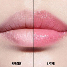 Load image into Gallery viewer, DIOR LIP GLOW
