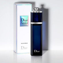 Load image into Gallery viewer, DIOR ADDICT Eau de parfum