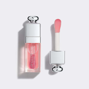 DIOR LIP GLOW OIL - PURE GLOW COLLECTION