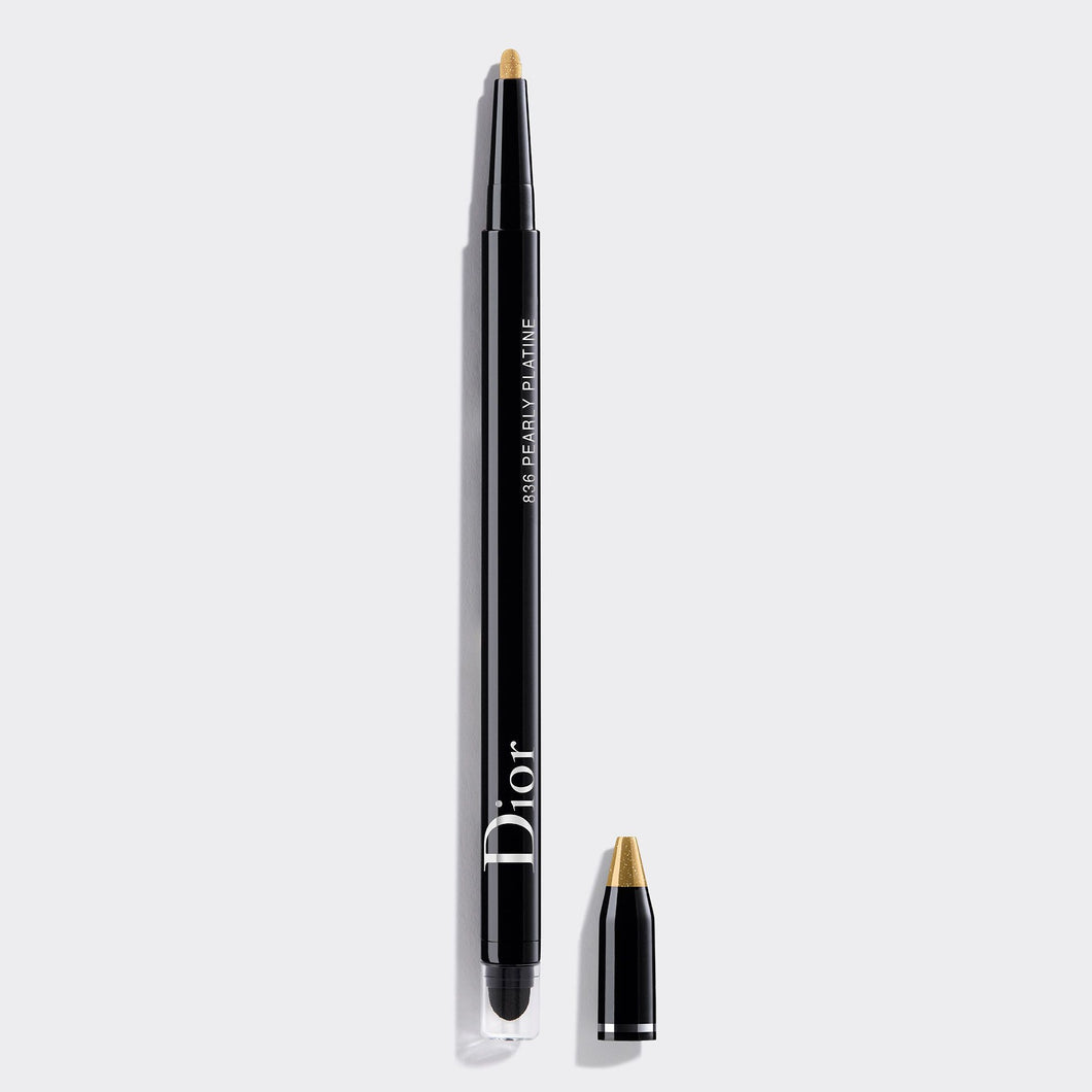 DIORSHOW 24H* STYLO - GOLDEN NIGHTS COLLECTION LIMITED EDITION
