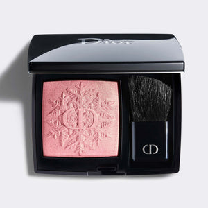 ROUGE BLUSH - GOLDEN NIGHTS COLLECTION LIMITED EDITION