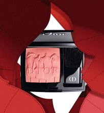 Load image into Gallery viewer, ROUGE BLUSH - LIMITED-EDITION NEW LOOK '47 COLLECTION