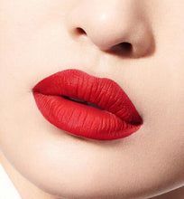 Load image into Gallery viewer, ROUGE DIOR - LIMITED-EDITION NEW LOOK '47 COLLECTION
