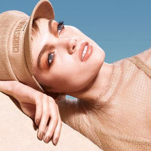 Load image into Gallery viewer, DIORSHOW COLOUR GRAPHIST - SUMMER DUNE COLLECTION LIMITED EDITION