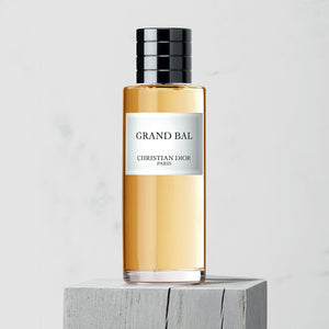 GRAND BAL Fragrance