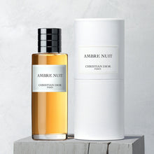 Load image into Gallery viewer, AMBRE NUIT Fragrance