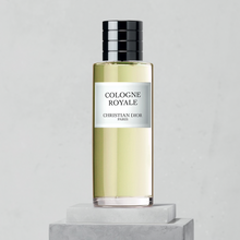 Load image into Gallery viewer, COLOGNE ROYALE Fragrance