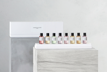Load image into Gallery viewer, THE FRAGRANCE DISCOVERY SET SELECTION 1