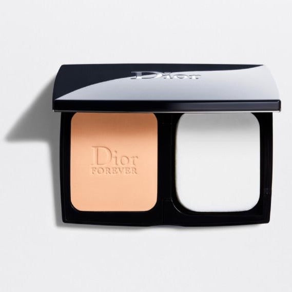 DIOR FOREVER EXTREME CONTROL
