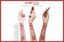 Load image into Gallery viewer, ROUGE DIOR INK LIP LINER