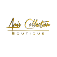 Amis Collection Boutique