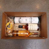 Scotchy, Scotch, Scotch Box