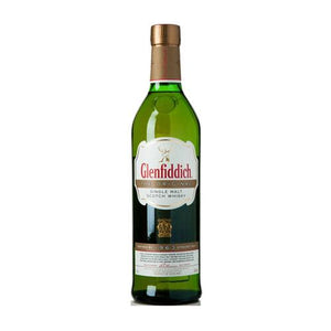 Glenfiddich 1963 Limited (750ml)