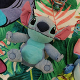 Peluche Original Disney Stitch 28 cm