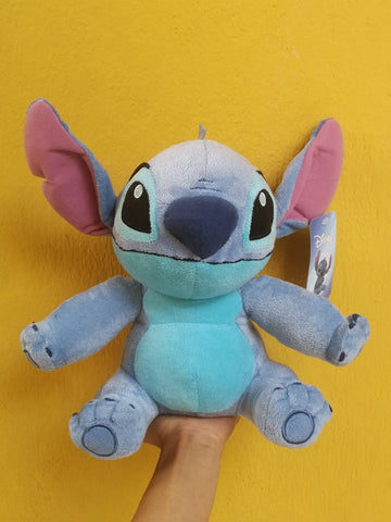 Peluche Original Disney Stitch
