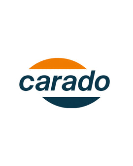 Carado Certified Annual Inspection