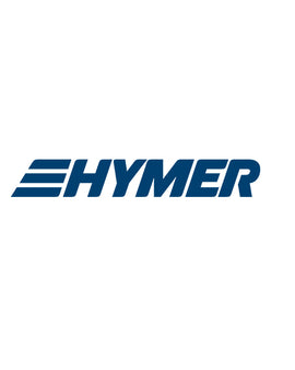 HYMER Certified Annual inspection