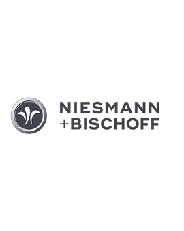 Niesmann + Bischoff Certified Annual Inspection