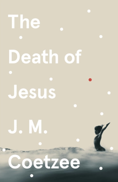 The Death of Jesus-9781529112566