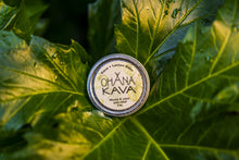 Load image into Gallery viewer, Healing Kava Balm