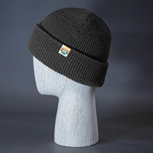 Load image into Gallery viewer, Ohana Beanie