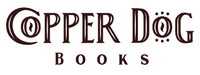 Copper Dog Books