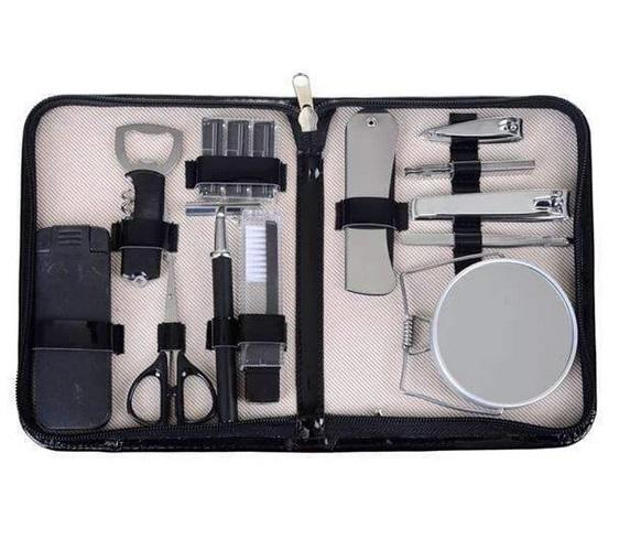 MadMan Kit Travel Bag valuezy australia