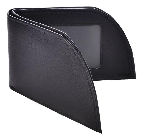 Front Pocket Wallet Valuezy Australia