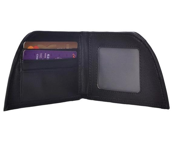 Front Pocket Wallet 3 Valuezy Australia
