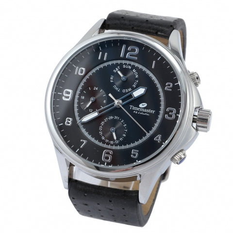 Men's VX9N Timemaster Multifunction Sport Watch valuezy Australia