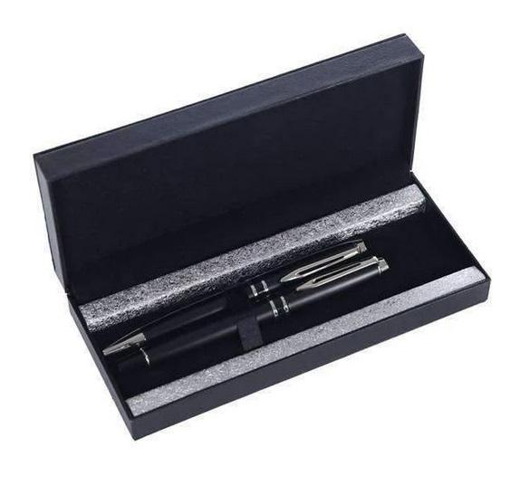 Matte Black Pen Set valuezy australia