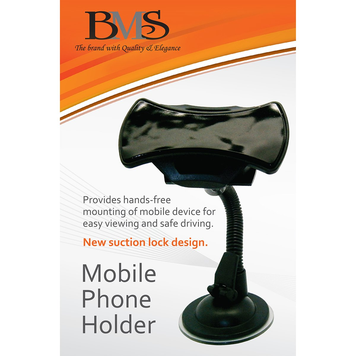 Extended Mobile Phone Holder Valuezy Australia