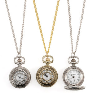 Pendant Quartz GS01 Watch Valuezy Australia