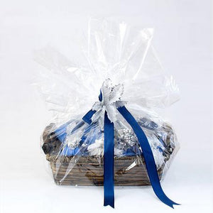 Design your own Hamper Valuezy
