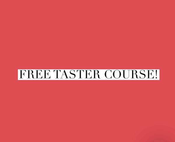 FREE Customer Service Taster Course For Energy Assessors