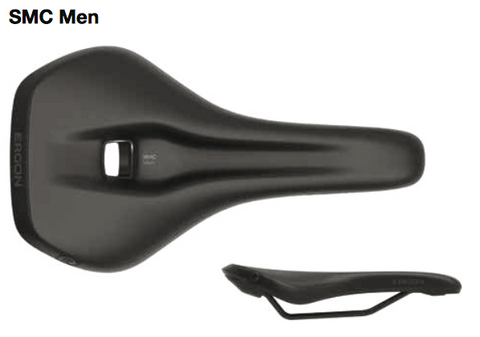Ergon SMC Men