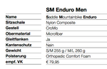 Ergon SM Enduro Men