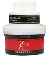 Shoe Cream 60gms with Applicator