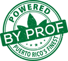 Powered By PROF LLC