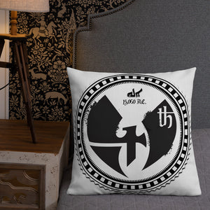 Disciple's Choice Premium Pillows