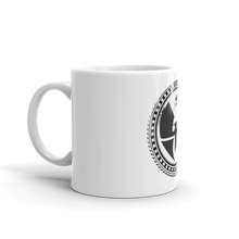 Load image into Gallery viewer, Disciples Choice Mug