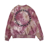 """Holy Spirit"" SWEATSHIRT"