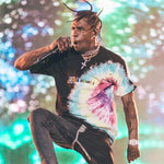 """Travis Scott Astroworld"" TEE"