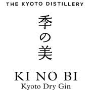 The Kyoto Distillery KI NO BI