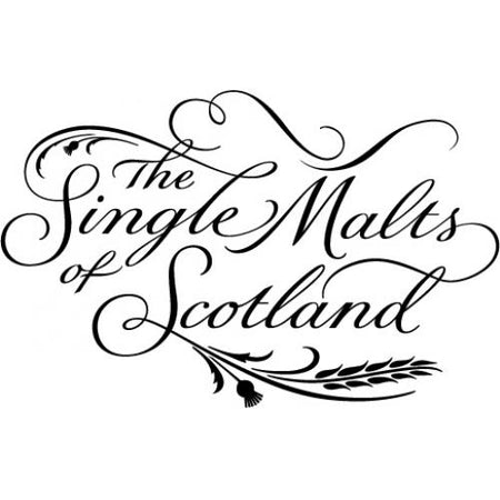 The Single Malts of Scotland SMOS