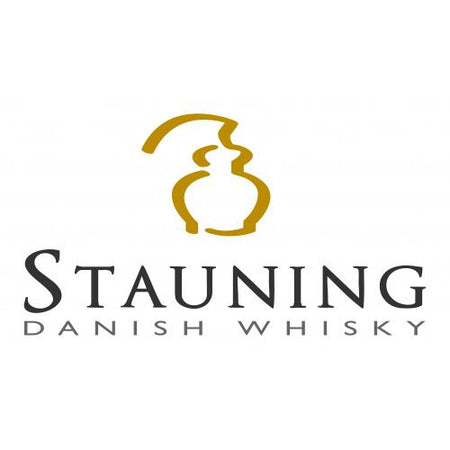 Stauning Danish Whisky